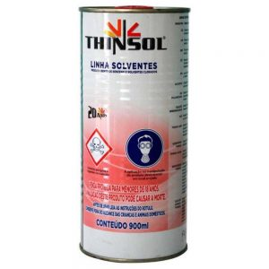 thinner-thinsol-900-ml